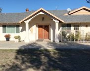 18955 La Guardia Street, Rowland Heights image