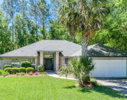 4742 SECRET HARBOR DR N, Jacksonville image