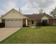6653 Blackthorn  Drive, Indianapolis image