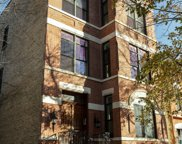 2639 North Sheffield Avenue Unit G, Chicago image