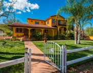 14380 Lyons Valley Rd., Jamul image