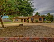 7740 N 175th Avenue, Waddell image