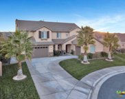 34617 Boros, Beaumont image