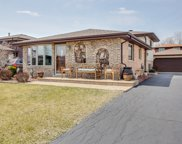 16734 89Th Avenue, Orland Hills image