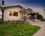 3838 S G Street, Tacoma image
