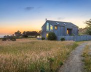249 Lands End Close, The Sea Ranch image
