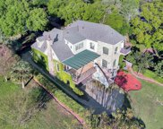 996 Fairview Avenue, Mount Dora image