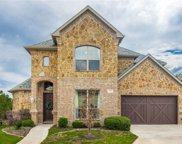 7149 Stone Villa Circle, North Richland Hills image