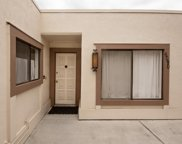 6090 Montgomery Ct, San Jose image