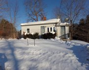 586 Silver Street, Rollinsford image
