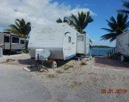 999 Morris Avenue Unit 6-10, Key Largo image