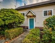 11558 SE 30TH  AVE, Milwaukie image