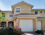 20048 Heatherstone WAY Unit 3, Estero image
