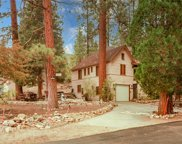 39142 Sioux  Drive, Fawnskin image