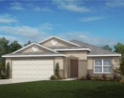 11528 Palmetto Sands Court, Tampa image