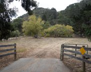 27415 Schulte Rd, Carmel Valley image
