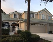 1665 SW Harbour Isles Circle, Port Saint Lucie image