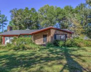81 Mohican Dr., Georgetown image