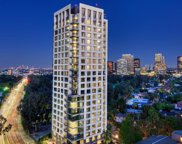 1200 CLUB VIEW Drive Unit #801, Los Angeles (City) image