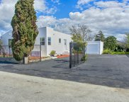 15 Memorial Ave, Watsonville image