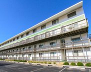 104 127th St Unit 347, Ocean City image