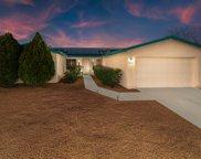 9751 E Bennett, Tucson image