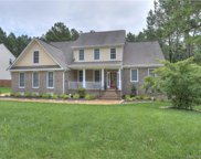 11695 Pine Needles  Drive, Providence Forge image
