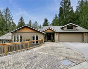 1840 220th Place NE, Sammamish image