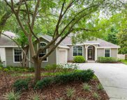 3932 Sw 97Th Drive, Gainesville image