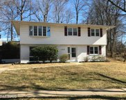 13813 LOREE LANE, Rockville image