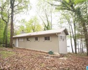 140 Clearwater Point Rd, Cropwell image