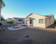 2125 W Goldmine Mountain Drive, Queen Creek image