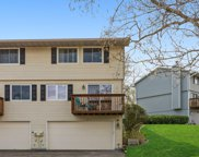 4354 Chatsworth Street N, Shoreview image