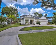 420 Lotus Path, Clearwater image
