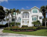 17045 Marina Cove LN, Fort Myers image