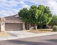 3571 S Barberry Place, Chandler image