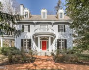2 BEECHDALE ROAD, Baltimore image