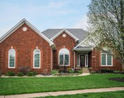 13101 Willow Forest Dr, Louisville image