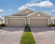 20042 Fiddlewood Ave, North Fort Myers image