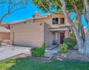 7939 W Shaw Butte Drive, Peoria image