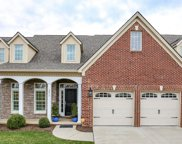 3875 Wentworth Place, Lexington image