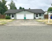 1218 - 1220 12th Ave NW, Puyallup image