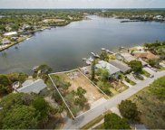 5242 Miller Bayou Drive, Port Richey image