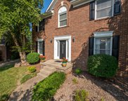 13511 Squire Springs Ct, Louisville image