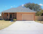 6814 Altaire Avenue, Dallas image