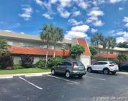 903 Cypress Ter Unit #204, Pompano Beach image
