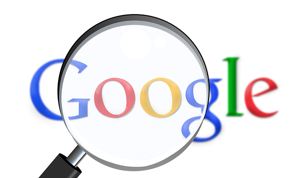 Google Homes Image