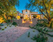 19465 N 98th Place, Scottsdale image