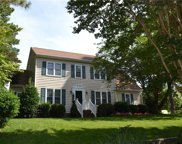 10308 Oakside Drive, Chesterfield image