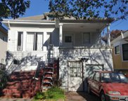 462 37th St, Oakland image